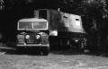 1956 - 170601340