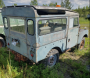 1958 - 114802207