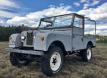 1956 - 122701819