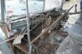 Rusty 107 SW