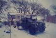 OBO364 Winter 1987