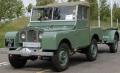 1948- 860184
