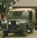 1951 - 16102272