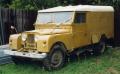 1957 - 123700801