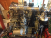 engine rebuild Dec 2020