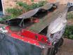 Owd bob as bought original red tub