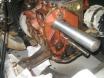 Installing new camshaft bearings