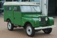 1955 - 57135325