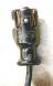 Warner plug