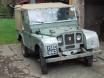 1948 - 860053