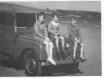 1948 - 27