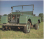 1948 - 11