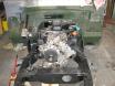 rover v8 into 86inch