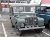 1948 - 860002