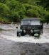 Fording Series One style