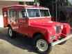 1957 - 134700329