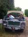 M25 Ready ...