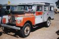 1957 - 132700560