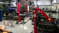don't often get 2 in the workshop