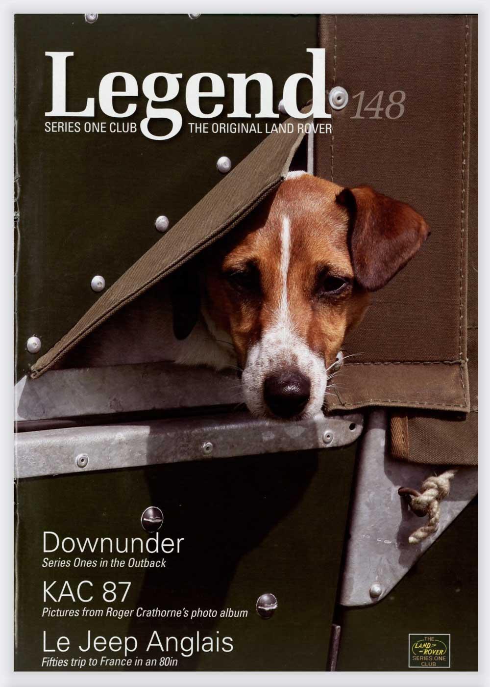https://www.lrsoc.com/forum/index.php?page=legend